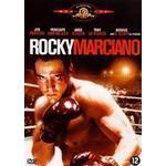 Rocky Marciano [1999]